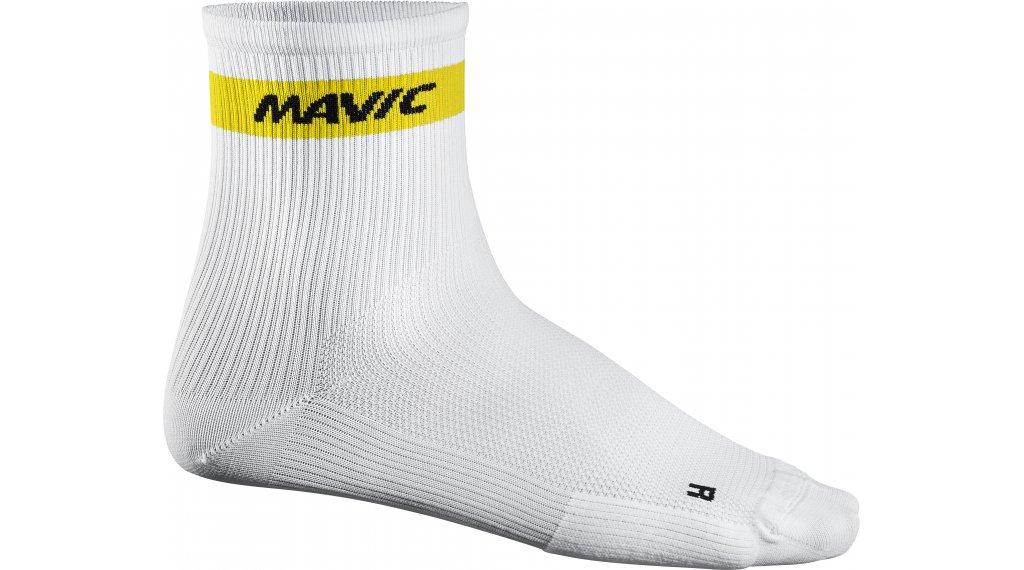Mavic Cosmic Mid Socken Gr. 35/38 (S) cane