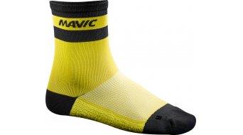 Mavic Ksyrium karbon ponožky