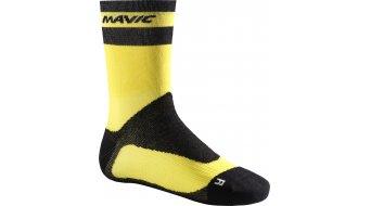 Mavic Ksyrium Pro Thermo+ zokni