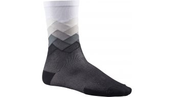 Mavic Cosmic Graphic Socken
