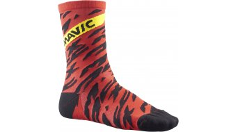 Mavic Deemax Pro High Socken