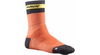 Mavic Ksyrium Elite Thermo Socken