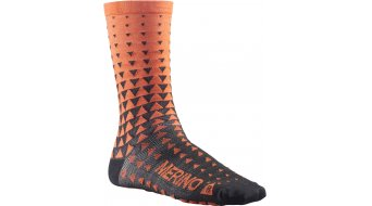 Mavic Ksyrium Merino Graphic Socken