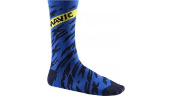 Mavic Deemax Pro High socks