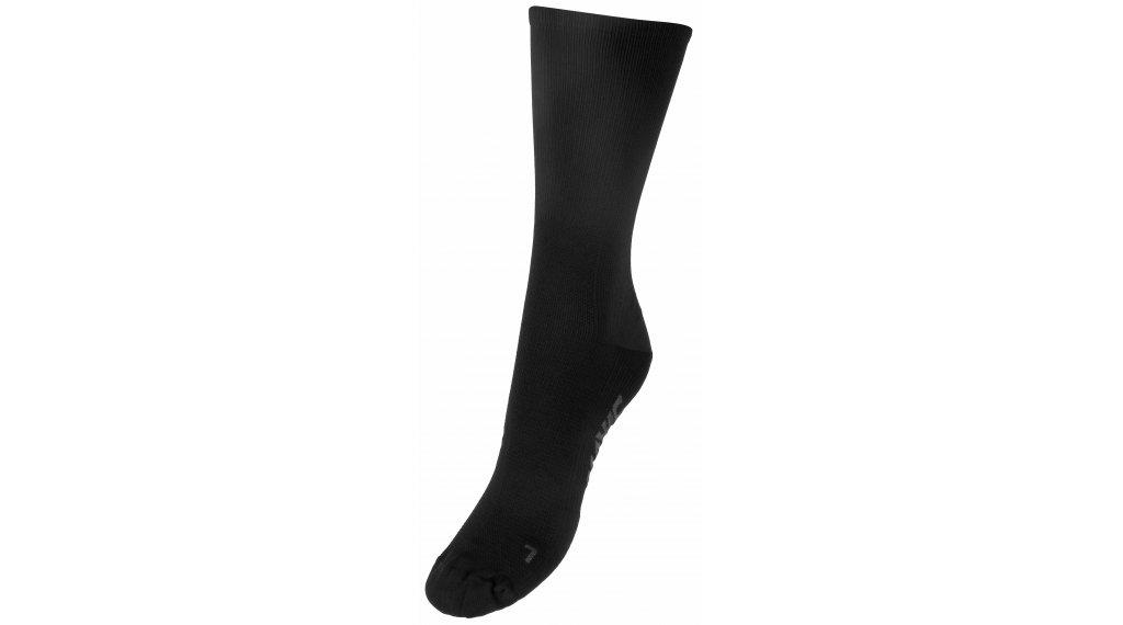 Mavic Essential High Socken Gr. S (35/38) black