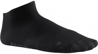 Mavic Essential Low Socken