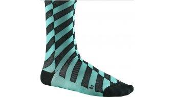 Mavic Graphic Mosaic ponožky