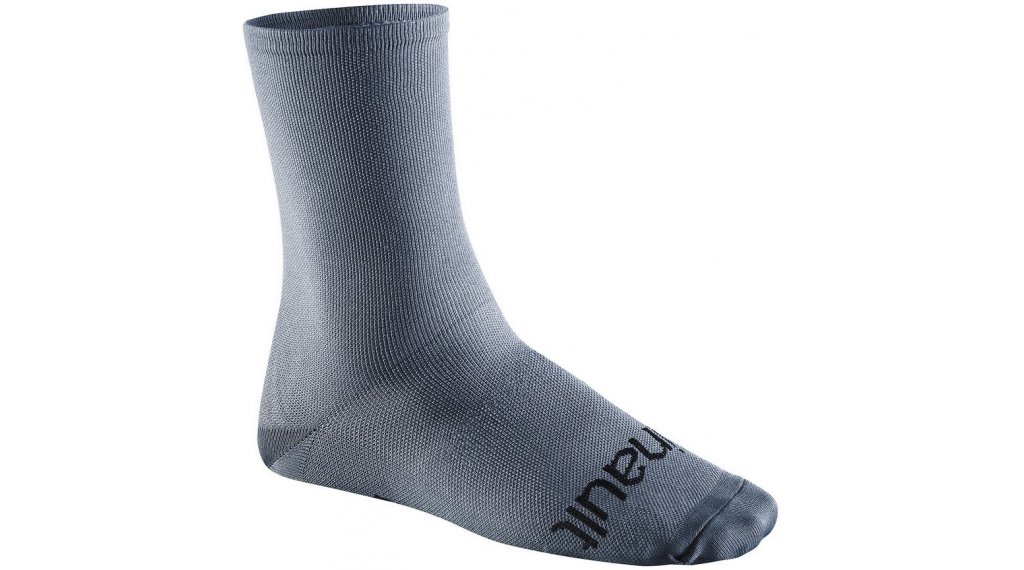 Mavic Socken Herren Bernard Hinault Limited Edition Gr. M (39/42)