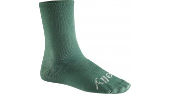 Mavic Socken Herren Sean Kelly Limited Edition Gr. M (39/42)
