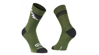 Northwave Extreme Winter High Socken