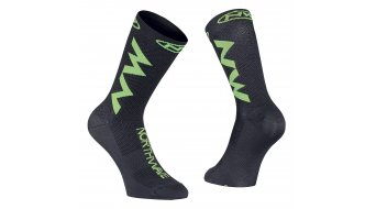 Northwave Extreme Air calcetines