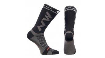 Northwave Extreme Pro socks