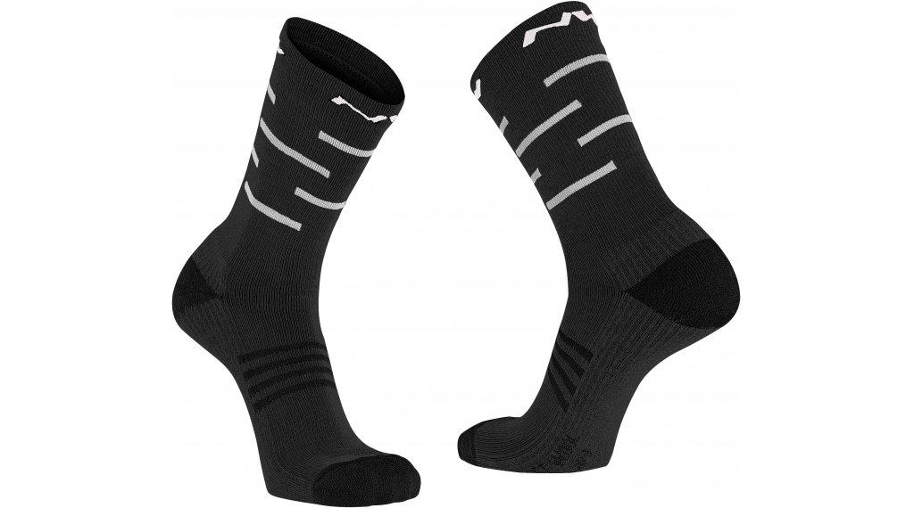 Northwave Extreme Pro High Socken Gr. XS black