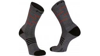 Northwave Extreme Pro High чорапи размер