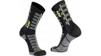 Northwave Husky Ceramic Tech Socken