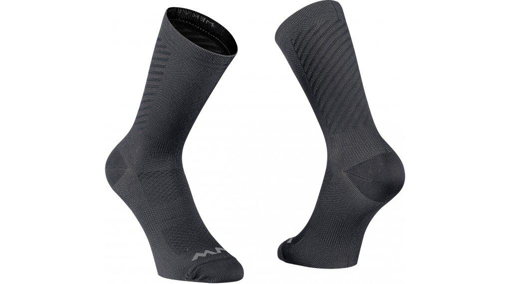 Northwave Switch Socken Gr. XS black