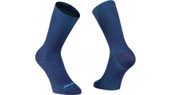 Northwave Switch Socken Gr. XS blue