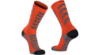 Northwave Husky Ceramic High calzini da uomo