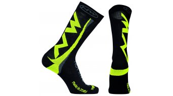 Northwave Extreme invierno calcetines High