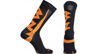 Northwave Extreme invierno calcetines High fluo