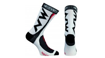 Northwave Extreme Tech socks