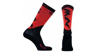 Northwave Extreme Pro High Socken