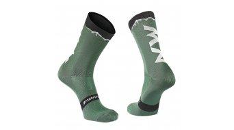 Northwave Clan sokken