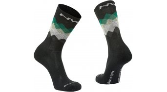 Northwave Core High calcetines