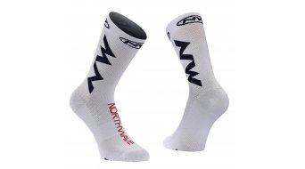 Northwave Extreme Air Socken