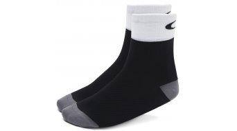 Oakley Crew socks regular bike socks