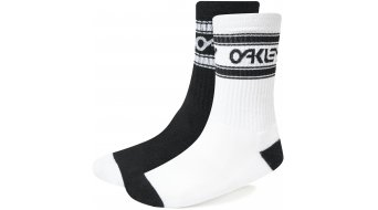 Oakley B1B Socks calcetines