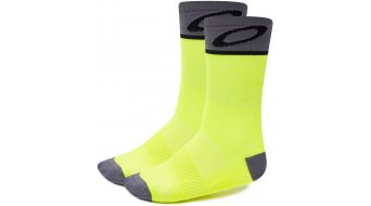 Oakley Cycling socks men