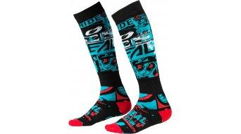 ONeal Pro MX Ride Socken unisize