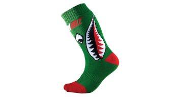 ONeal Pro MX Bomber socks kids size  unisize  green