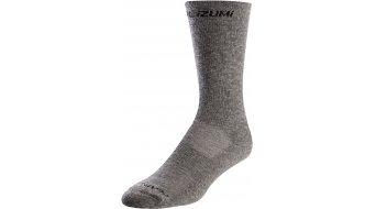 Pearl Izumi Merino Thermal Wool calzini lungo .
