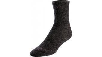 Pearl Izumi Merino Wool ponožky