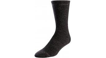 Pearl Izumi Merino Wool Tall sokken .