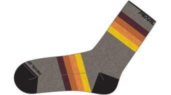Pearl Izumi P.R.O. Tall чорапи размер