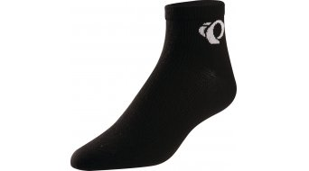 Pearl Izumi Attack socks men- socks Low 3 Pack size M black