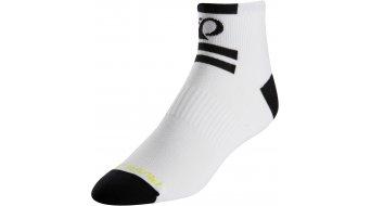 Pearl Izumi Elite Low calcetines Caballeros-calcetines