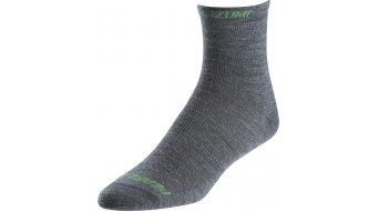 Pearl Izumi Elite Wool calcetines Caballeros-calcetines