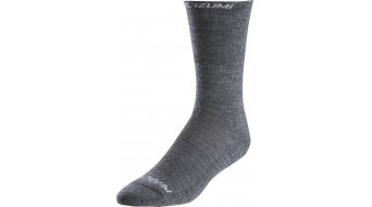 Pearl Izumi Elite Thermal Wool Socken