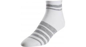 Pearl Izumi Elite calcetines Señoras-calcetines