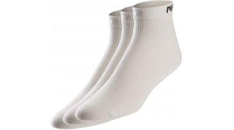 Pearl Izumi Attack Low socks men 3-Pack