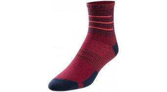 Pearl Izumi Elite socks men