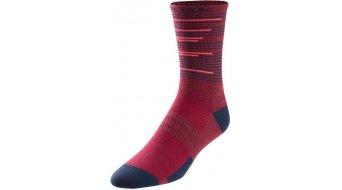 Pearl Izumi Elite Tall Socken Herren