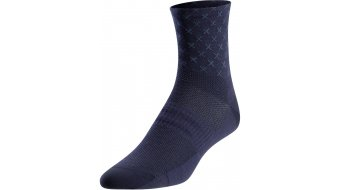 Pearl Izumi Elite socks men size L classic