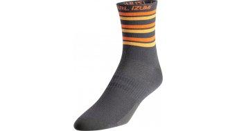 Pearl Izumi Elite socks men size L impulse