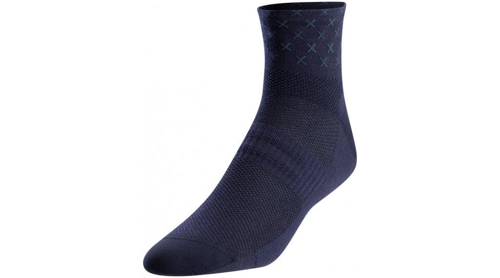 Pearl Izumi Elite Low Socken Herren Gr. L classic
