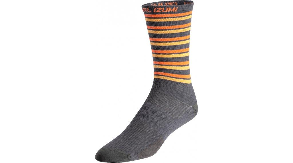 Pearl Izumi Elite Tall sokken heren maat L impulse